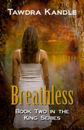 breathless 3 rs text