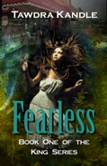 fearless rs w text
