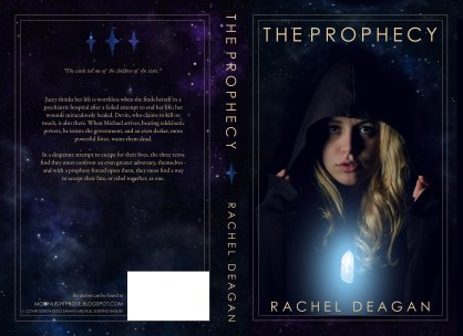The Prophecy full