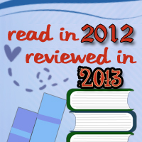 readreviewed1