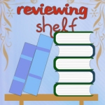reviewingshelfbutton3