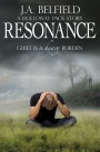 Resonance by J. A. Belfield & Giveaway (INT)