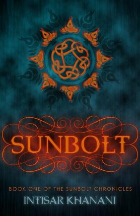 sunbolt_coverFNL_toshare