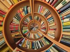 book-774837__180